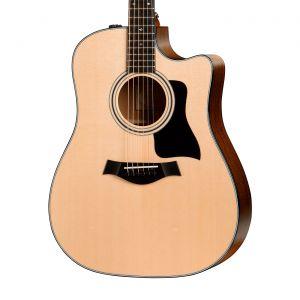 Taylor 310ce Guitarra Electroacústica