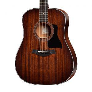 Taylor 320e Guitarra Electroacústica