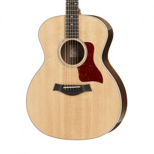 Taylor 214 DLX Guitarra Acústica