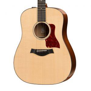 Taylor 510e Guitarra Electroacústica