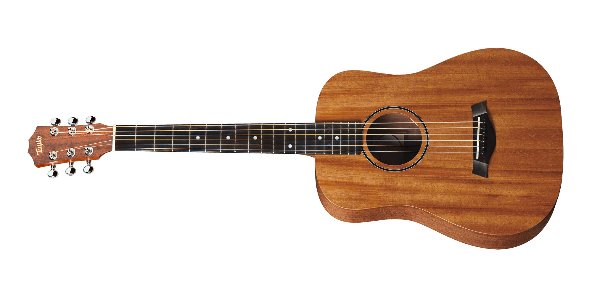 Taylor Bt1 E Buy Sell Online Acoustic Electric Guitars With Cheap Price Lazada Ph