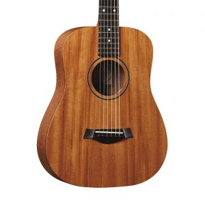 Taylor Baby BT2e LH Left-Handed Electro Acoustic Guitar