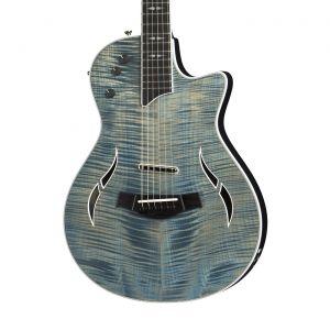 Taylor T5z Pro Special Edition Denim Blue