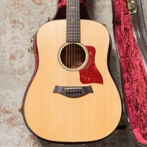 Taylor 510 Used
