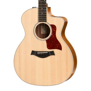 Taylor 214ce DLX Rosewood