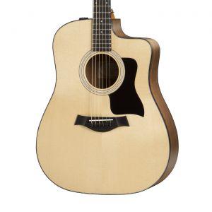 Taylor 110ce Guitarra Electroacústica