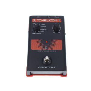 TC Electronic R-1 Voice Tone