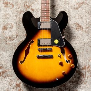 Tokai Traditional ES73 Sunburst
