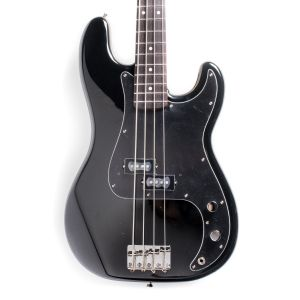Tokai Vintage APB88 Black Guitar Bass