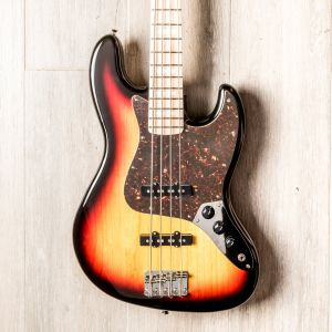 Tokai Vintage AJB118 Sunburst Electric Bass