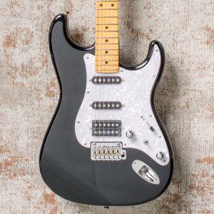 Tokai Guitars AST114 SH BBM