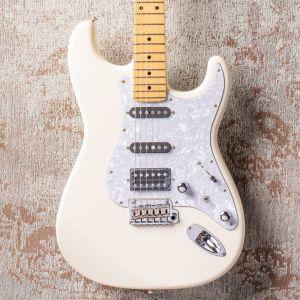 Tokai AST114 SH Vintage White