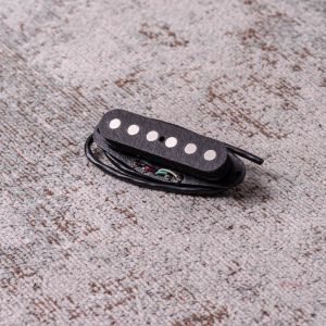 Tom Anderson SF1 Pickup (Hot Output)