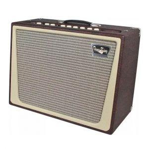 Tone King Metropolitan 40w Combo