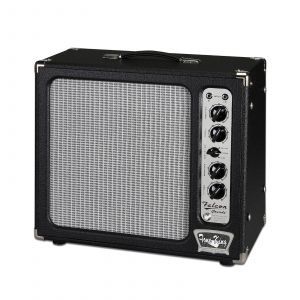 Tone King Falcon Grande Black