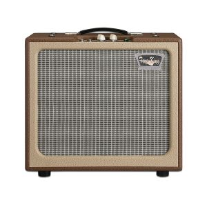 Tone King Gremlin Brown / Beige