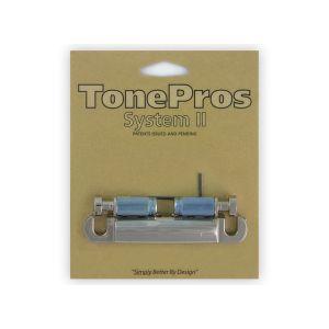 Cordal TonePros Standard T1ZS-N (níquel)