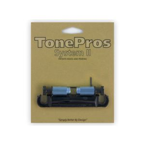 Cordal TonePros Standard (negro)