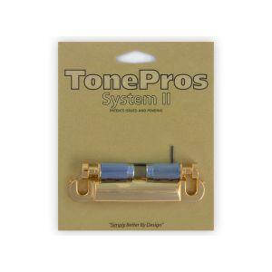 Cordal TonePros Standard T1ZS-G (dorado)