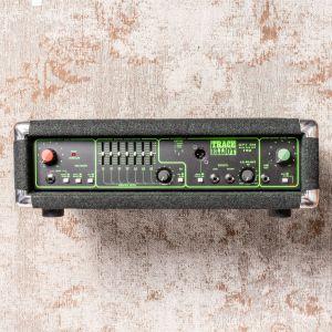 Trace Elliot GP7 SM Bass Pre-amp head 150