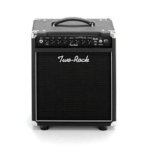 Two Rock Studio Pro 22 Amplificador