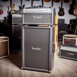 Two Rock 2x12 Cabinet