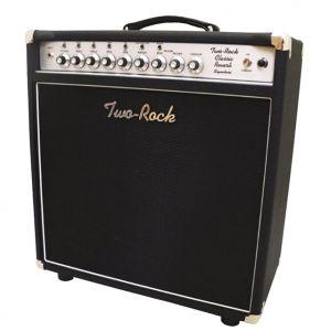 Two-Rock Classic Reverb Signature 40/20 Watt Combo