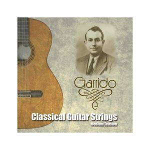 Garrido Classical Guitar Strings MT