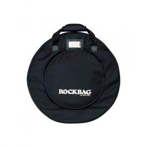 RockBag RB22541B Deluxe