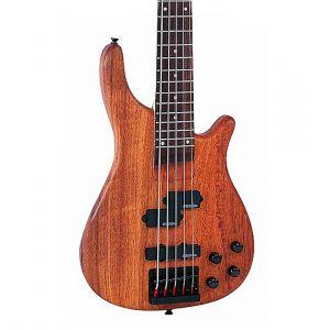 Vintage 950B Bass