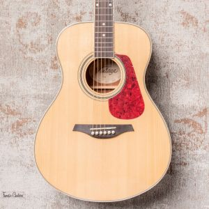 Vintage V300 Acoustic Folk - Natural