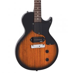 Vintage Reissued V120 - Two Tone Sunburst