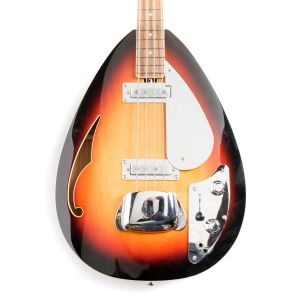 Vox VBW-2000 Bass