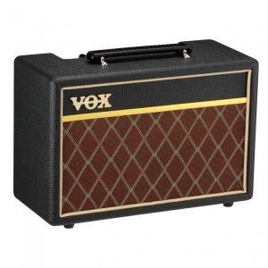 Combo VOX Pathfinder 10