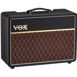 Combo VOX AC10C1