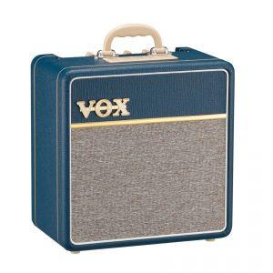 Combo VOX AC4C1-BL