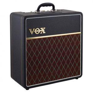 Vox AC4C1-12 Classic Combo