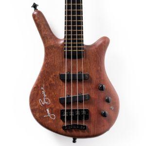 Warwick Jack Bruce Signature bass B-STOCK