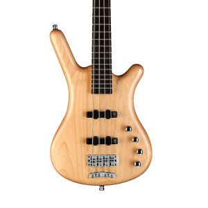 Warwick RB Corvette $$ 4 Natural