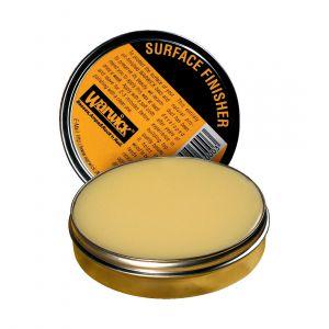 Warwick Bees Wax 100ml