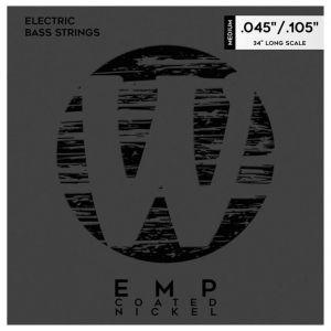 Warwick EMP 38200 M 4