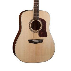 Washburn HD10S Guitarra Acústica