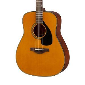 Yamaha FG180-50TH Guitarra Acústica